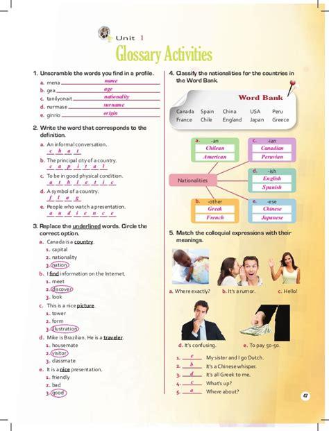 english book 1 teacher 2015 2016 slideshare english book 1 teacher 2015 2016