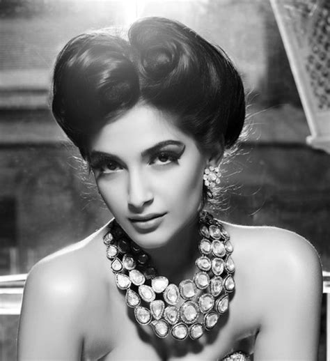 bridal hairstyles to suit face shape 10 bridal hairstyles 10 hairstyles for indian brides