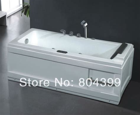 mobile home bathtubs cheap by sea mobile bathtub whirlpool massage bathtub tubs bath