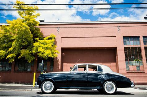 motorpany reviews palmers motorpany autocars