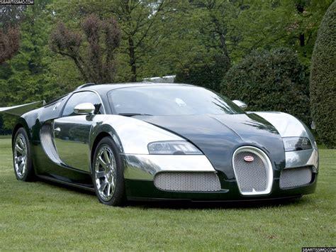 bugatti eyron select nano spa de lujo para coches en dubai