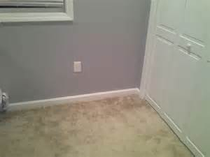What Colors Go With Gray Walls which color carpet with gray walls bedroom