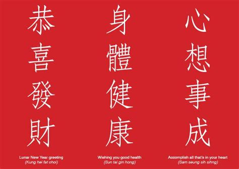 traditional new year greetings cantonese a beginner s guide to new year in hong kong