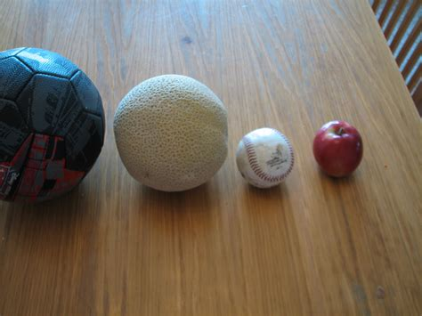 science matters solar system  planets  scale