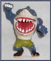 ravenous series 1 ravenous ripster sharks series 3 mattel