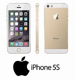 Image result for Apple iPhone 5s Similar Products