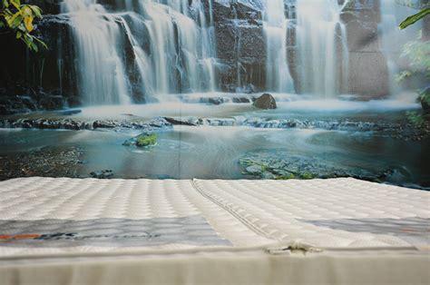 Loch Im Wasserbett by Bettenfachgesch 228 Ft Gummersbach Bhh Gmbh Betten Loch
