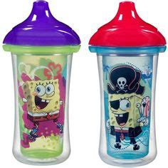 Botol Sip Cup 300ml Disney Winnie The Pooh nuk sesame flexi cup 300ml with straw nuk http www co uk dp b00nouf97m ref cm sw