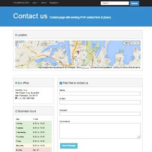 bootstrap templates for about us page 35 responsive bootstrap templates for only 9