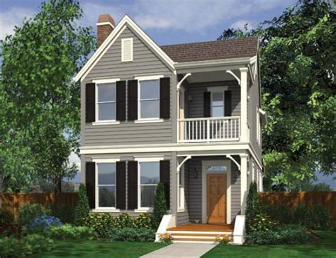 small cape cod cottage plans studio design gallery