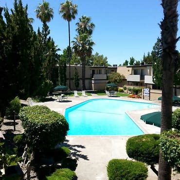 marconi gardens east apartments carmichael ca