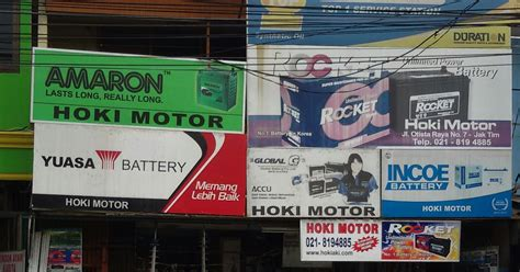 Accu Mobil Hrv jual aki accu battery mobil amaron varta delkor