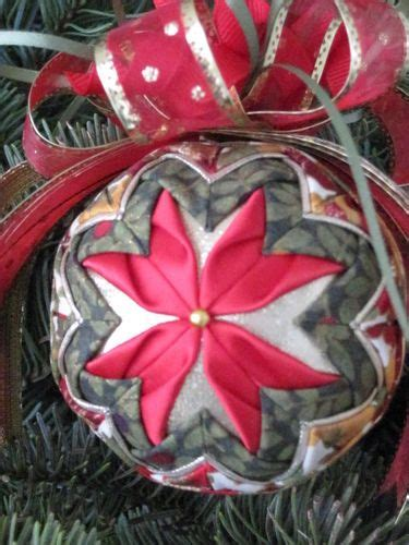 images of quilted christmas balls quilted christmas ornament snowflake designs my