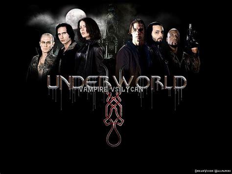 underworld film ending underworld underworld wallpaper 1147417 fanpop