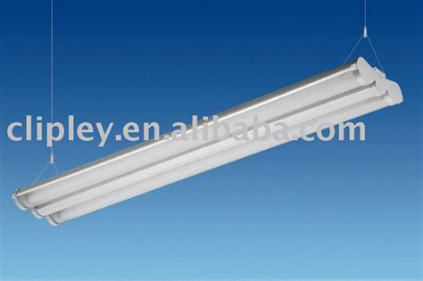 Lighting Fixture And Supply Commercial Lighting Philips Led Commercial Lighting Products Ltd