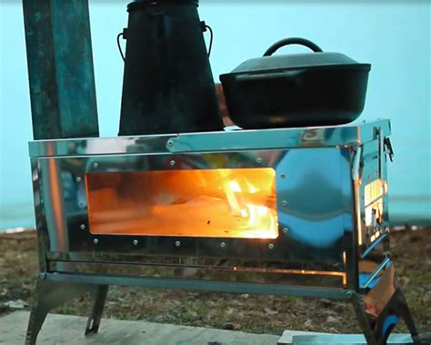 glass door for wood stove folding glass wood stove buy glass wood stove product on