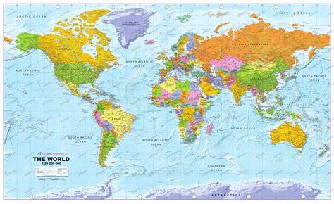 world map pdf weltkarte