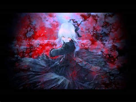 monsters under my bed song nightcore monster under my bed bebe rexha mp3downloadonline com