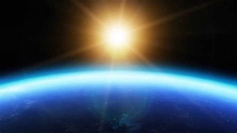 Orb Of Light by Orbs Of Light Attunement