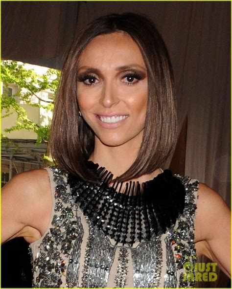 pictures of juliana bills latest hair cut juliana rancic short hair blackhairstylecuts com