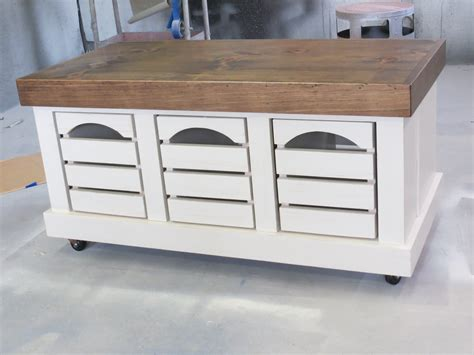 32 inch storage bench 32 inch bench 28 images mighti wb 01 foldable work