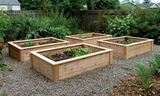 Raised Bed Garden Kits   Urban Farmer