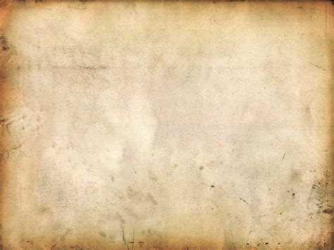 textures old paper backgrounds presnetation ppt