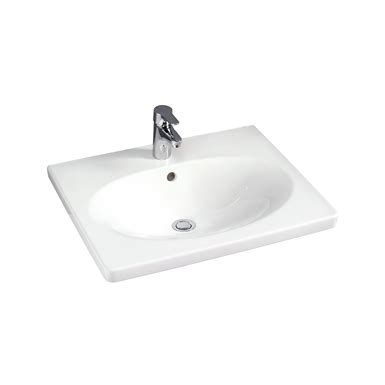 bathroom sink mounting bracket bathroom sink nautic 5562 for bracket mounting 62 cm