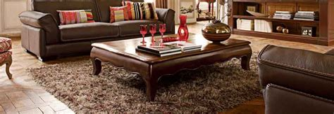 ann arbor upholstery carpet cleaning and stretching ann arbor mi carpet