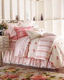 ralph lauren summer cottage twin 32 best ralph bedding patterns images on ralph guest bedrooms and