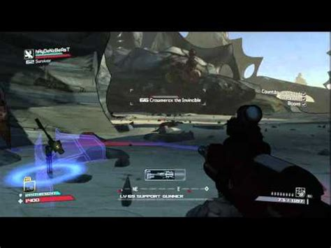 Ps3 Giveaway - borderlands infinite shield mod ps3 giveaway how to make do everything