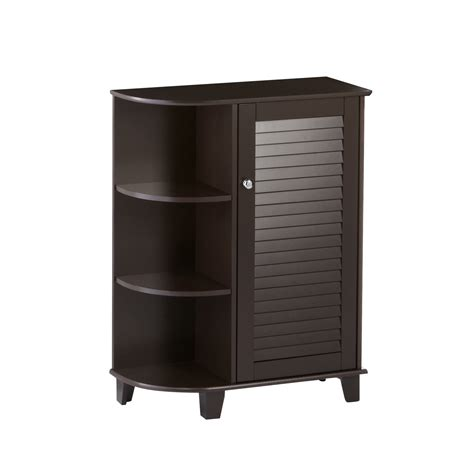 Kmart Cabinets by Door Storage Cabinet Kmart