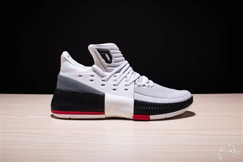 adidas dame 4 review adidas dame 4 performance review new jordans 2018