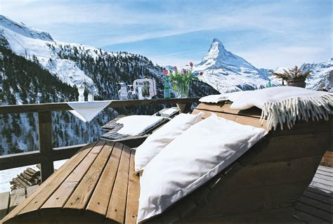 best restaurant zermatt best restaurants in zermatt switzerland the traveller