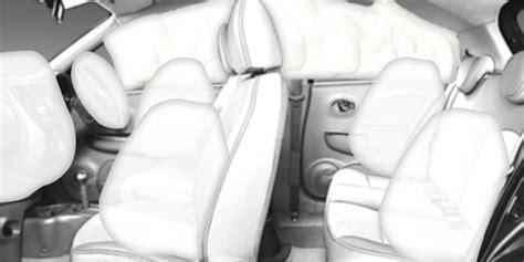 Volvo Xc90 Airbags Volvo Xc90 Airbags Autoportal