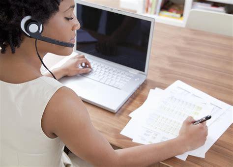 asurion work at home remote call center
