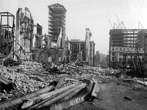 darkest hour union square photos san francisco great earthquake of 1906 mapped