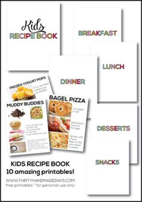 integrity kitchen cookbook clean recipes helping you to make it a lifestyle books kid cooking on baking kid foods and