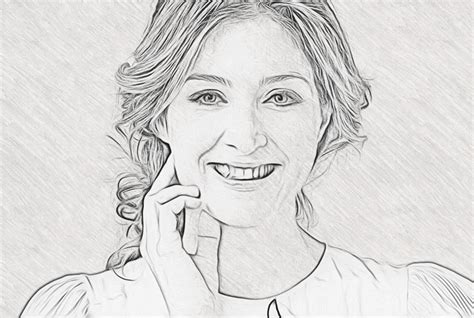 Pencil Sketch Your Picture Online Free