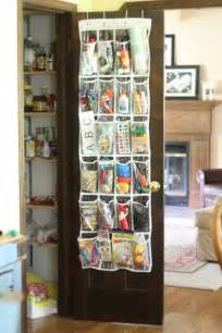 Large Childrens Wall Stickers just 1 tip using shoe organizers for craft storage