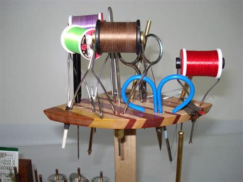 set up bench ways to set up your new bench fly tying bench store