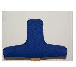 sedia varier usata sedia ergonomica stokke thatsit in tessuto posot class