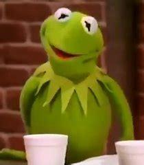 voice  kermit  frog john denver  muppets  christmas    voice actors