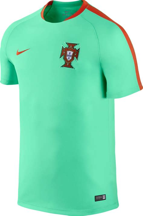 T Shirt Portugal 2016 outstanding portugal 2016 pre match and