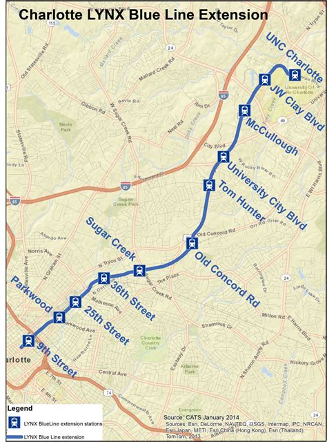 lynx light rail schedule business today news for the golden crescent