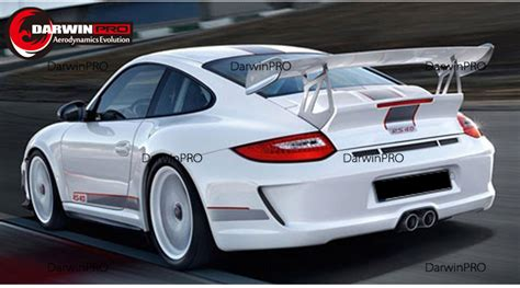 Rear Trunk Deck Cup Mesin Copotan Porsche By United Kingdom porsche 911 gt wing 2016 porsche 911 reviews and rating motor trend apr performance porsche