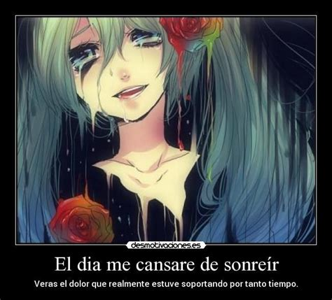 imagenes de señores llorando m 225 s de 1000 ideas sobre anime llorando en pinterest