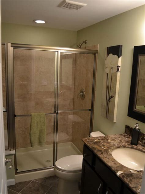small basement bathroom 17 best ideas about small basement bathroom on pinterest