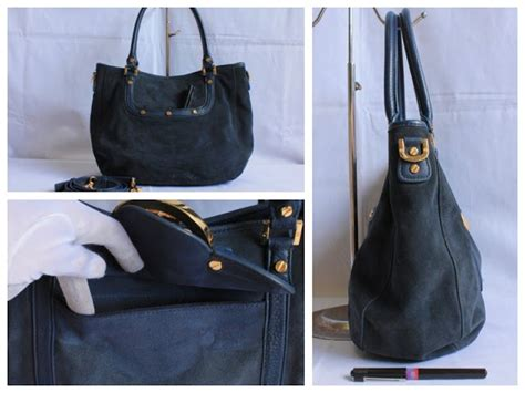 Tas T Y Burch Tote 7000 burch original tas second seken original 081170 1414 9