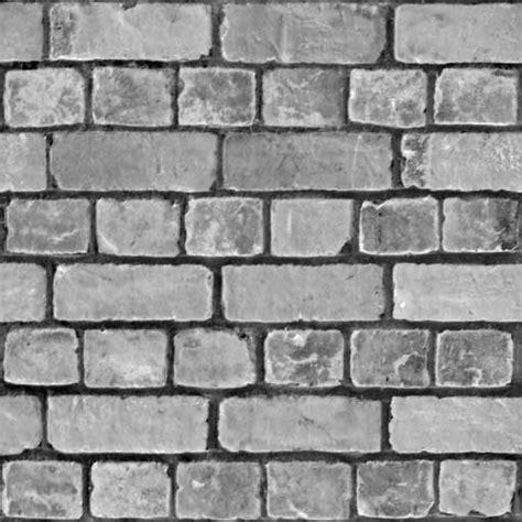 brick layout js index of tests threejs cookbook master assets textures